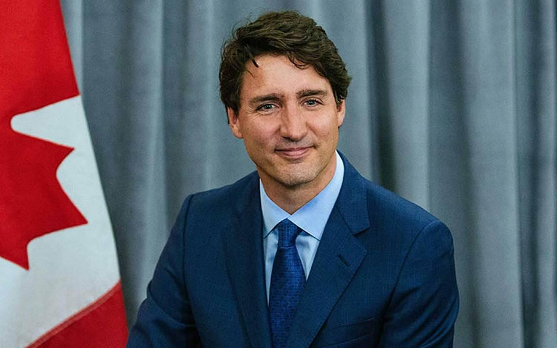 Ya estamos en las últimas conversaciones del TLCAN: Justin Trudeau