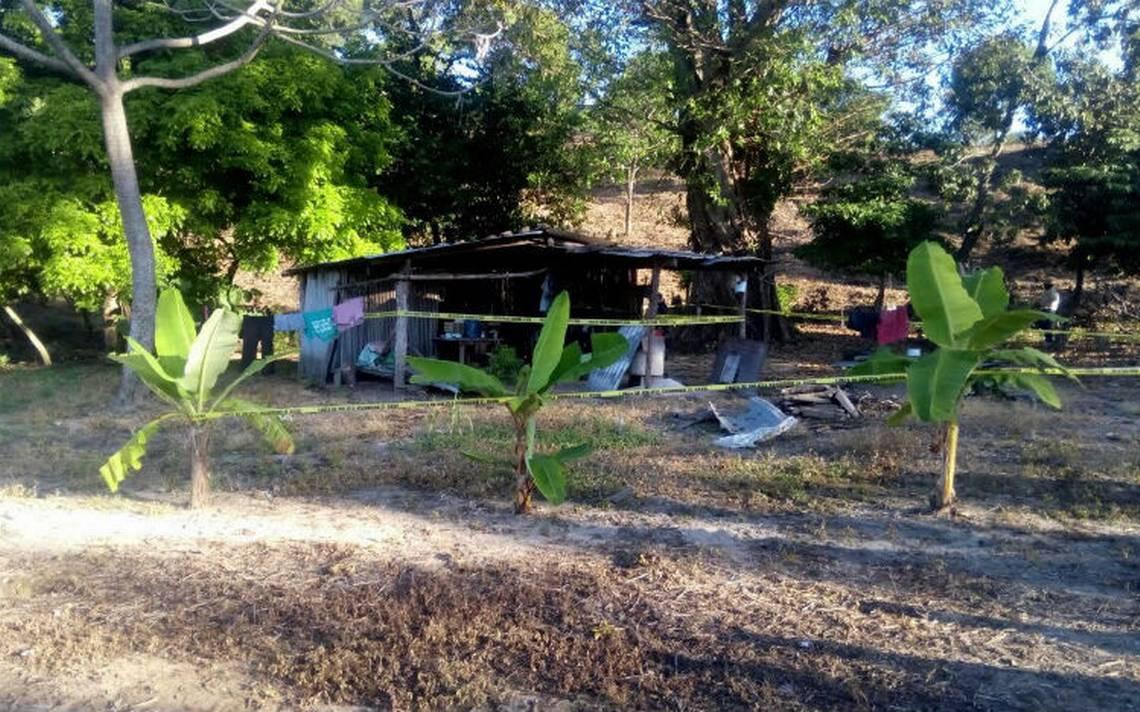 Asesinan a 'El Homi', líder salvatrucha en Tapachula