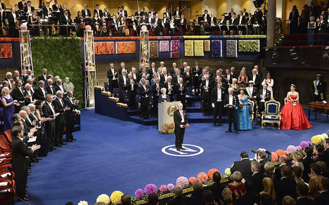 Academia Sueca reformará sus estatutos para permitir renuncia real al puesto