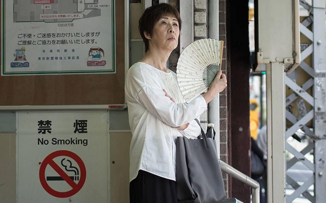 Japón sufre con mortal ola de calor; registran temperaturas de hasta 41 grados