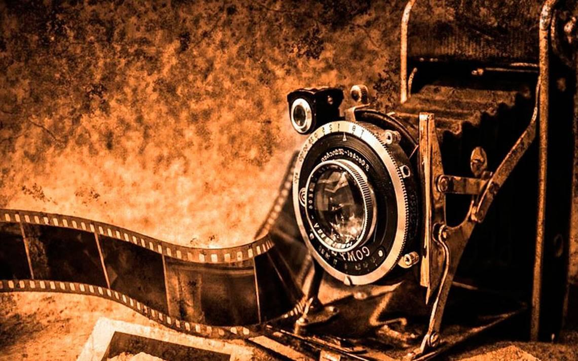 Una mirada al Día Mundial de la Fotografía