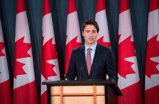 Comercio entre Canadá y Unión Europea puede influenciar postura de Trump en TLCAN