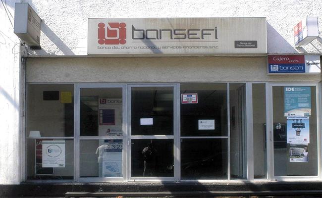 Bansefi y cooperativas facilitarán recepción de remesas