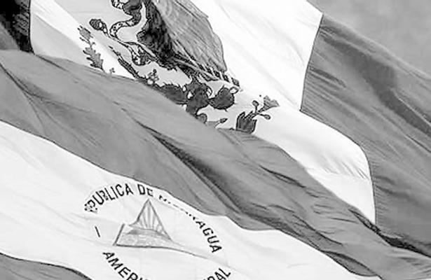 Inversiones de México en Nicaragua aumentaron 112.75% en el último lustro