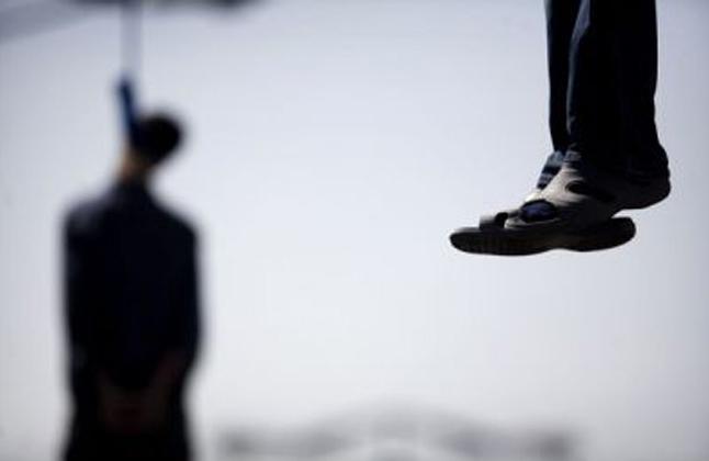 Hombres, los que más se suicidan