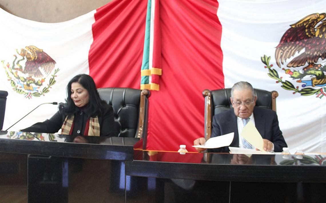 Déficit de más de mil mdp en Salud en Chihuahua