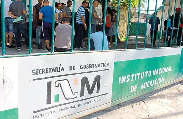 Cubanos temen ser secuestrados por criminales