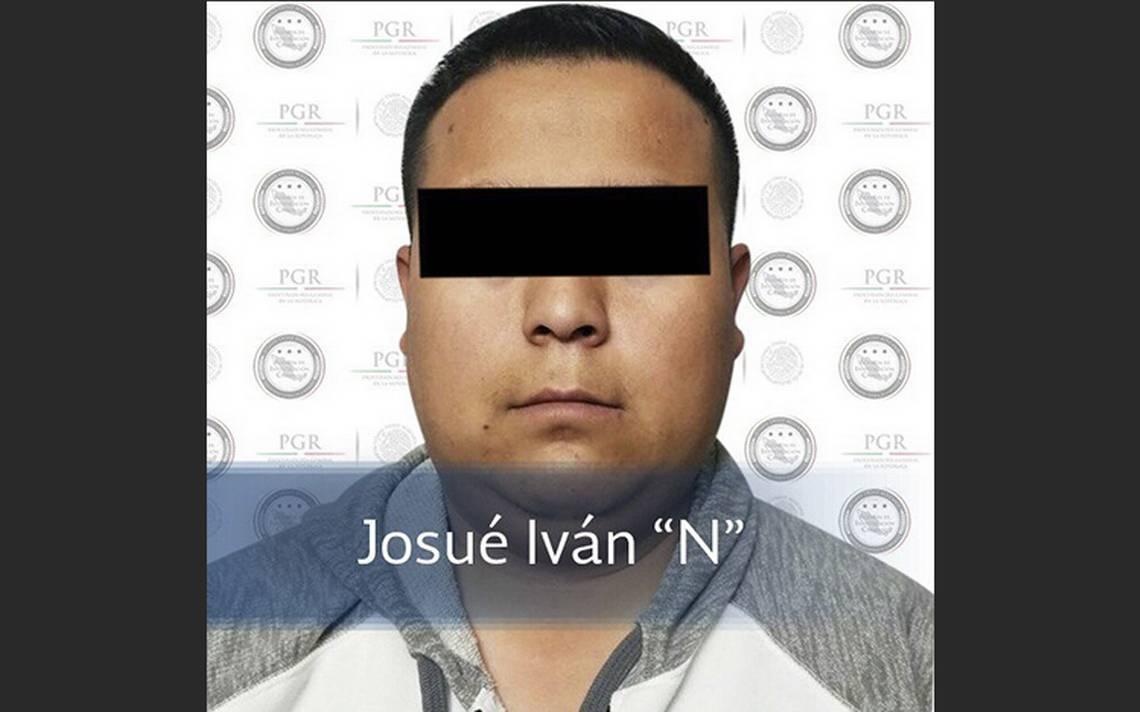 """Detienen a """"El Chango"""", presunto líder criminal en Sonora vinculado al Cártel de Sinaloa"""