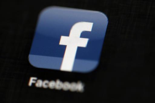 Facebook triplica su beneficio anual en 2016  y suma más inversiones