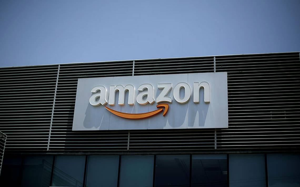 """Trump aumenta su ataque contra Amazon: """"deja sin trabajo a miles"""""""