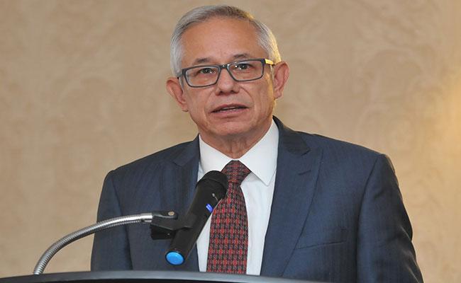 Director del Metro afirma que dejará cargo cuando se vaya Mancera