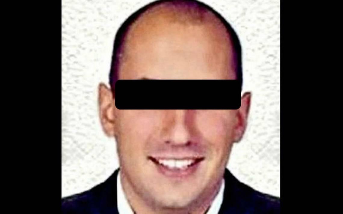 Juez autoriza a la PGR consignar carpetas contra Barreiro