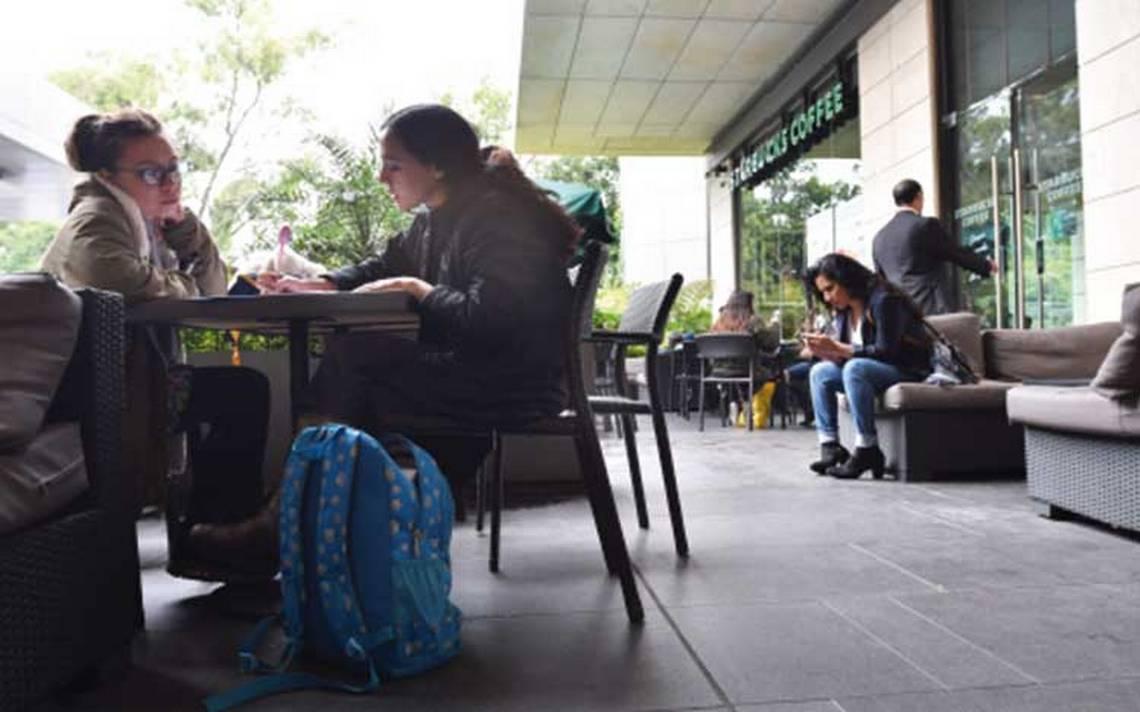 Starbucks y Nestlé sellan convenio de siete mil 150 mdd