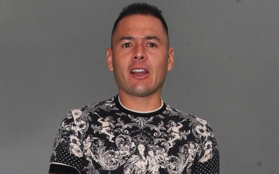 Pablo Aguilar habló sobre su regreso a Tijuana