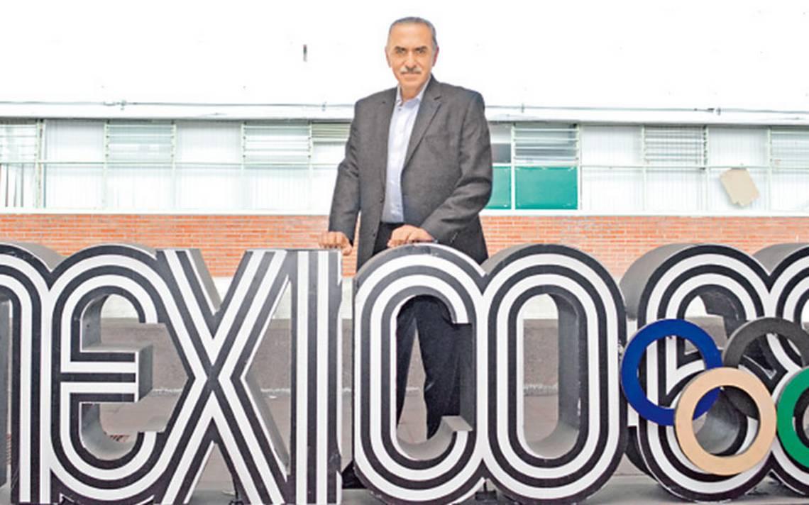 Ya 50 años de la gran hazaña del Tibio Muñoz, nadie lo ha podido igualar
