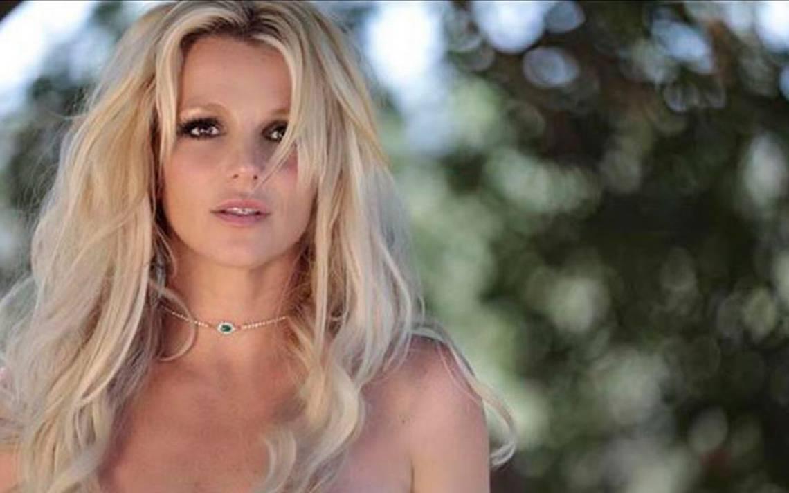Cero alcohol ni fiestas, así evita el equipo de Britney Spears una recaída a las drogas
