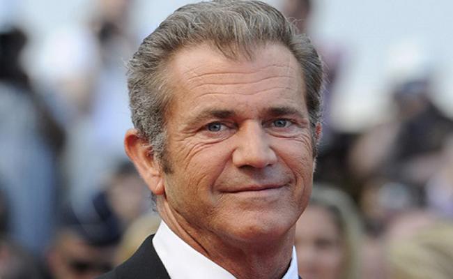 Mel Gibson se convierte en papá por novena ocasión