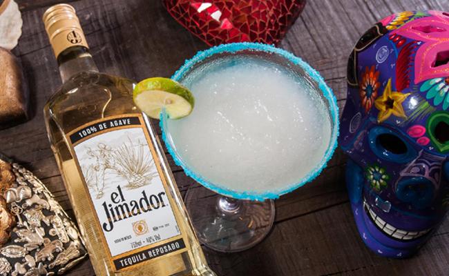 """¡Todo un éxito! Tequila """"Hecho en México"""" ya es comercializado en 98 países"""