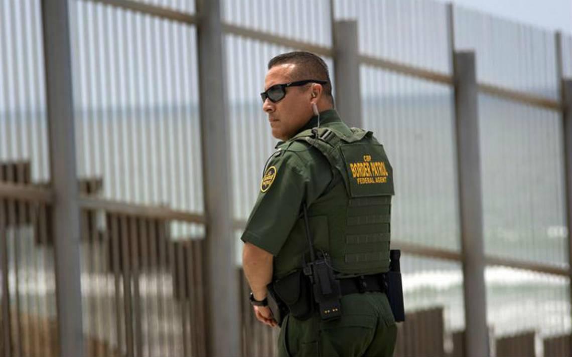 Patrulla Fronteriza falla en conteo de cientos de muertes de inmigrantes