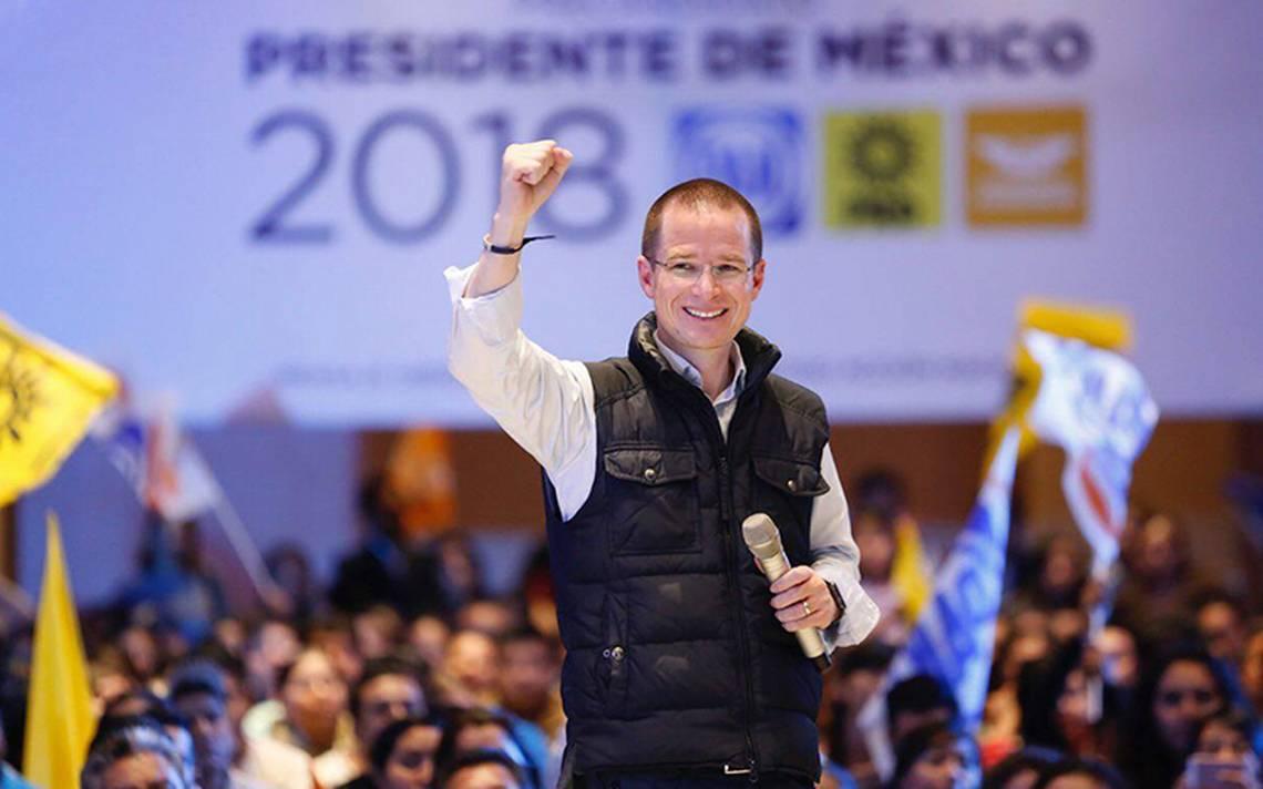 Pierde el PRI: INE rechaza medida cautelar contra spot del PAN