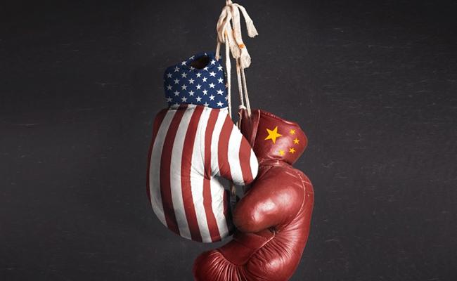 Guerra comercial entre China y Estados Unidos perjudicaría a ambos países