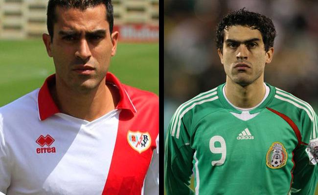 Nery Castillo se retira del futbol y ahora es vendedor ⛵?