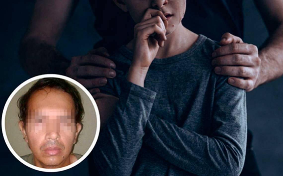 Capturan al 'Lobo Feroz', acusado de violar a 274 niños en Colombia