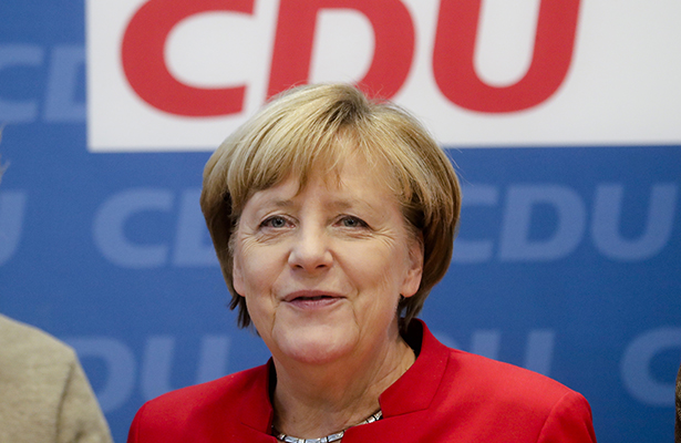 Con un superávit comercial récord, Alemania se expone a críticas