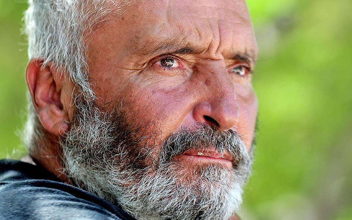 Rubén solo quiere volver a casa: perdió todo al ser deportado de EU