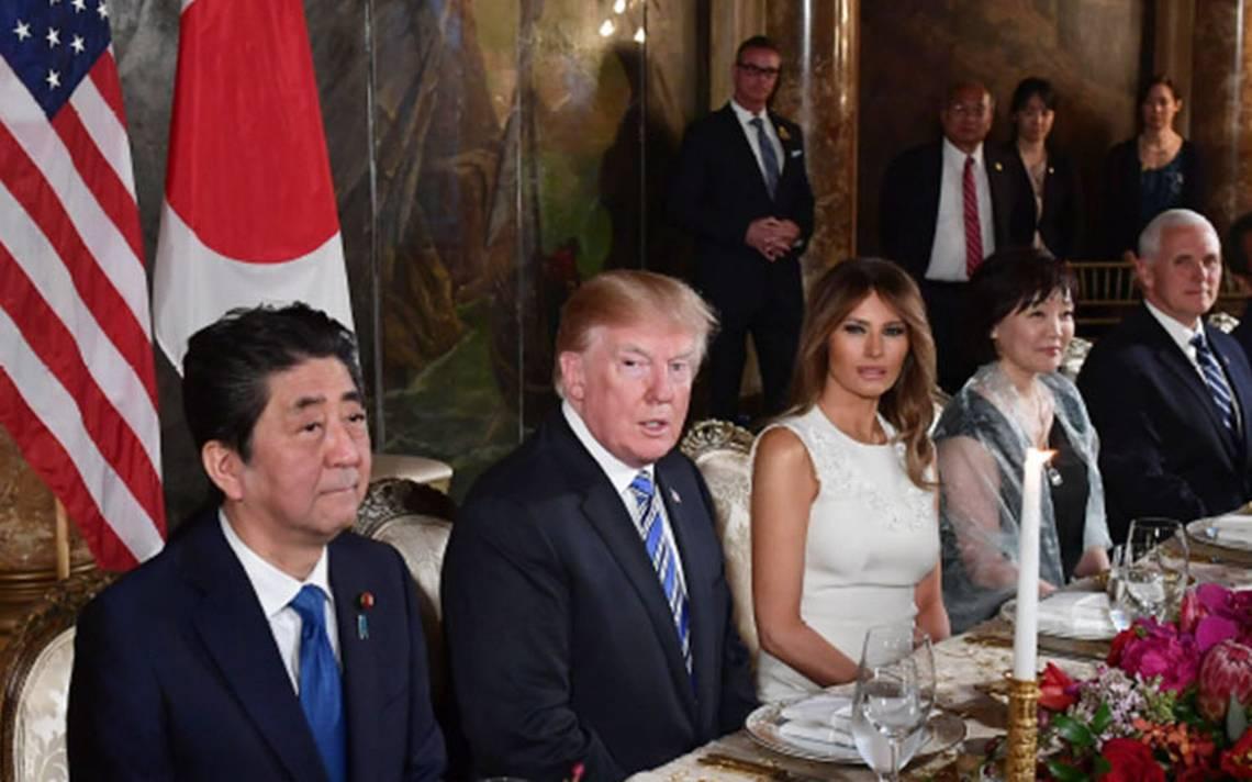 """Trump y Kim usan """"diplomacia secreta"""" para unir a EU y Corea del Norte"""