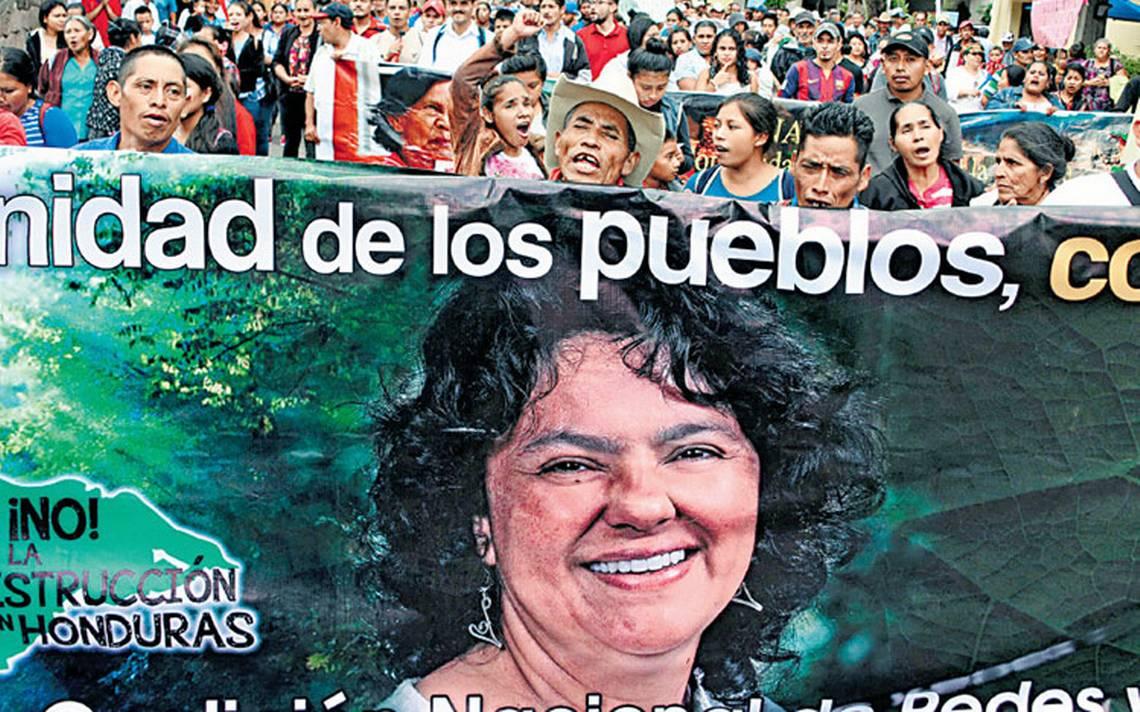 América Latina, letal para activistas ambientales: ONG Global Witness