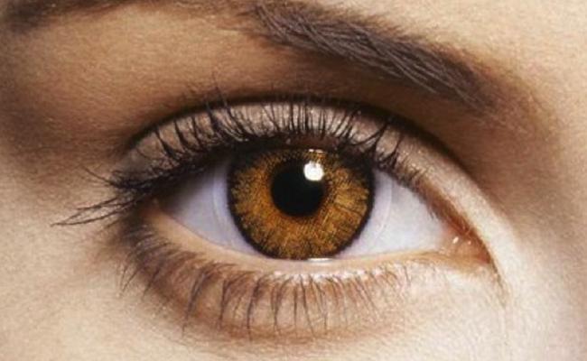 ¿Sabes cómo cuidar tu vista? Aquí las recomendaciones