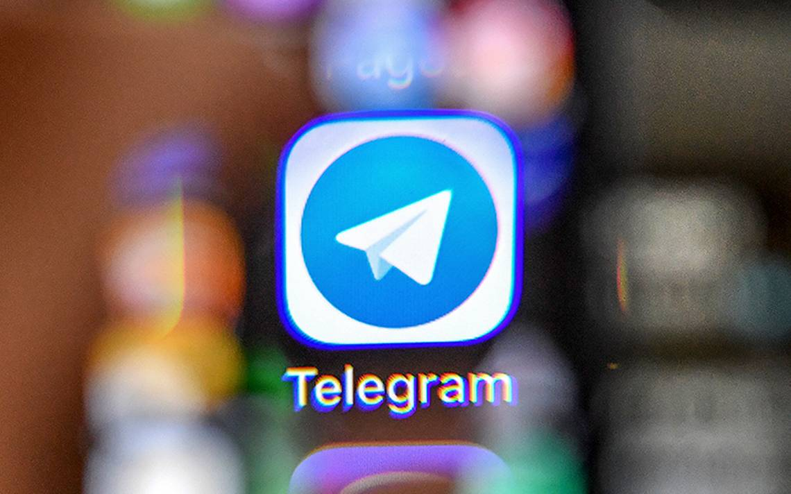Telegram pide resistencia digital: Rusia bloquea más de 18 millones de direcciones IP