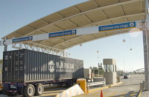 Exporta Guanajuato a cinco países de África