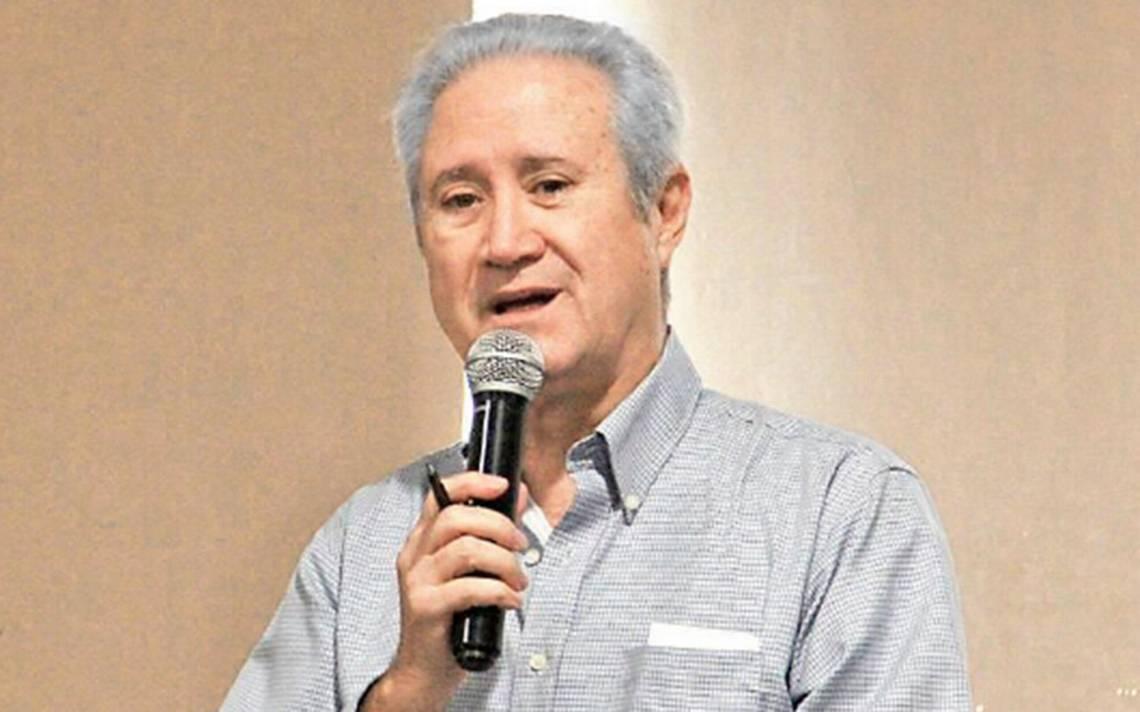 Coppel sugiere alianza Meade-Anaya para evitar que AMLO llegue a la presidencia