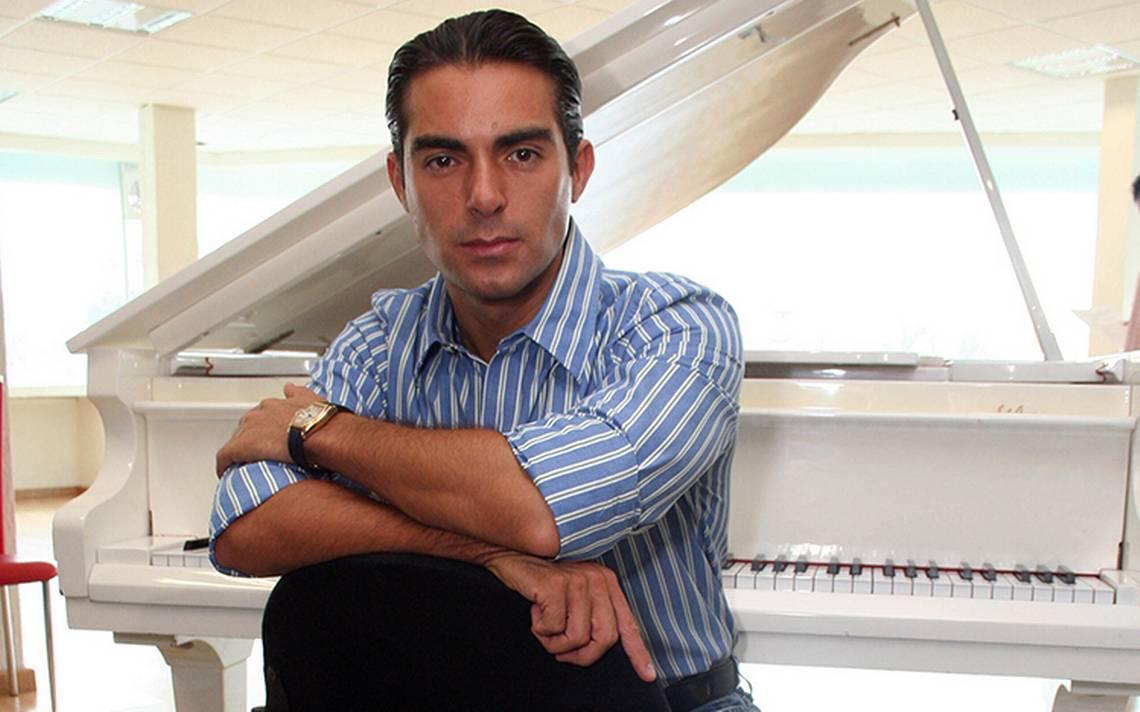 Ernesto D'Alessio será Don Quijote en la segunda temporada del musical