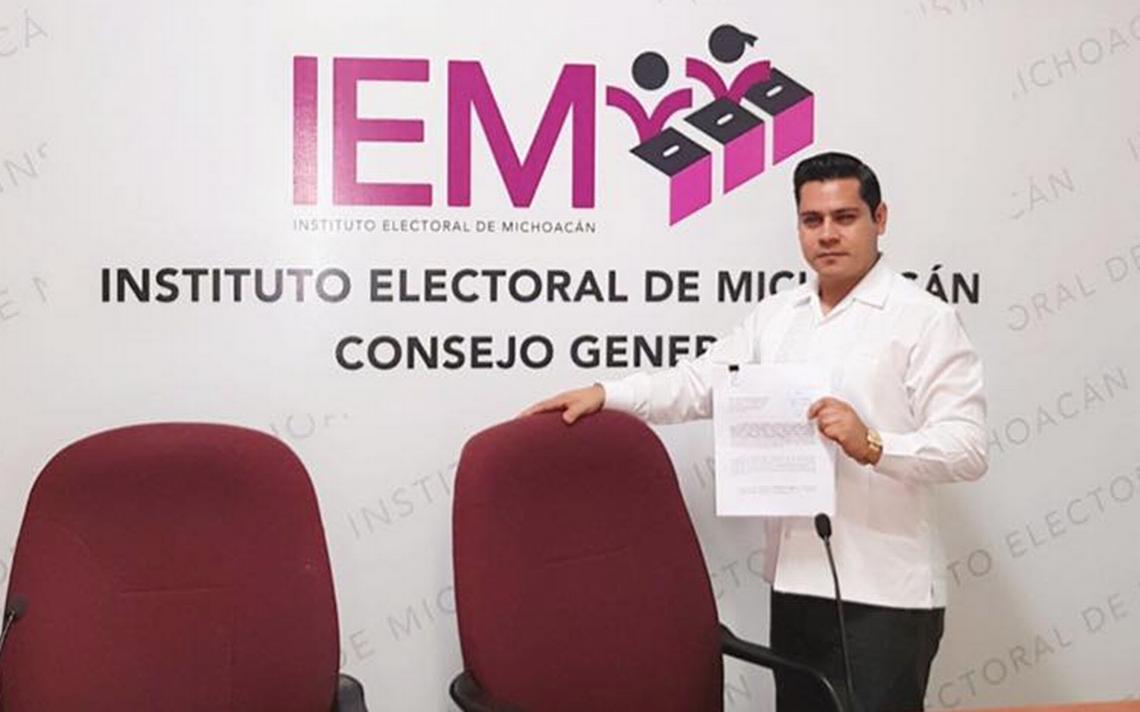 Asesinan a Omar Gómez, candidato independiente en Michoacán