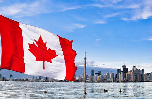 Adiós visa para Canadá, ahora solo necesitas una autorización de viaje
