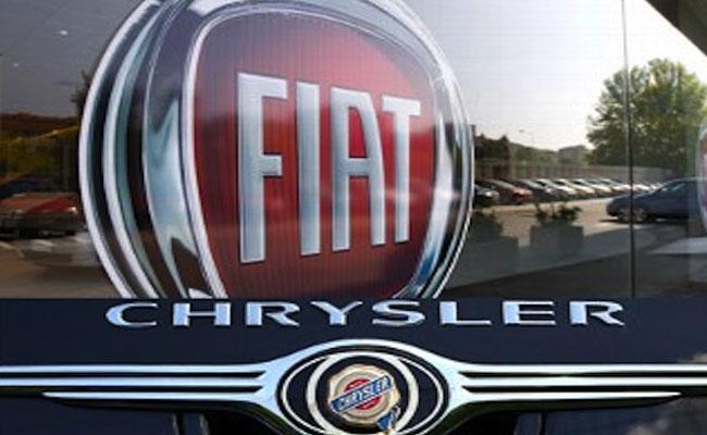 Fiat Chrysler inicia la producción del nuevo modelo Compass en el Estado de México