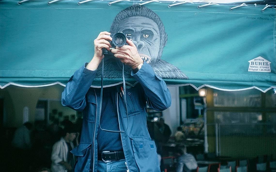 PhotoEspaña 20 años a la vanguardia