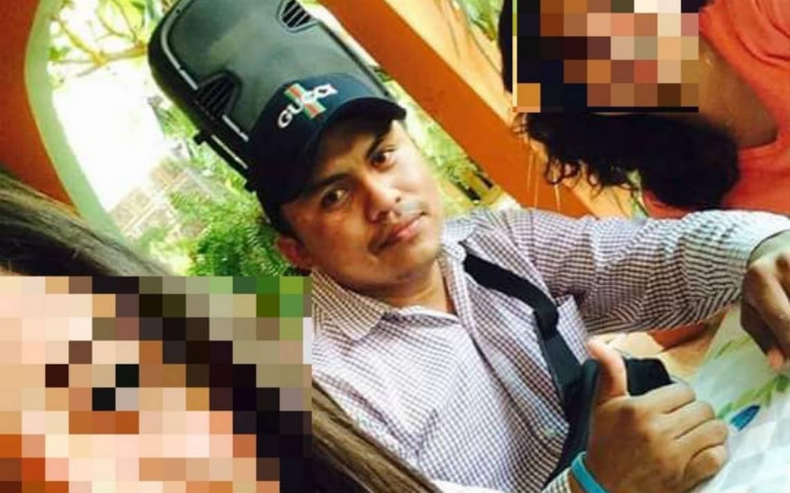Terrible año para el periodismo: ONU condena asesinato de Gumaro Pérez