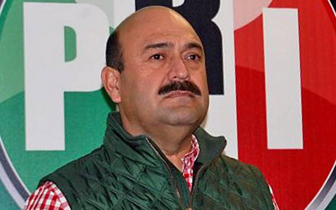 PRI Coahuila reanudará campañas este lunes luego de asesinato de candidato