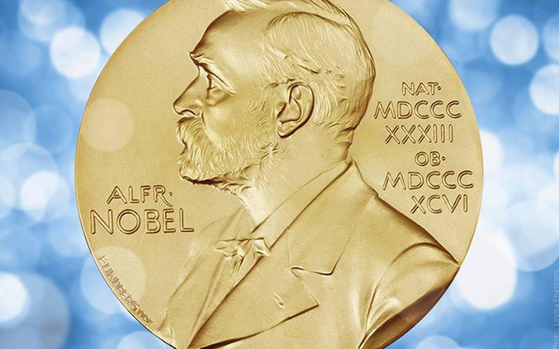 AdiA?s incertidumbre: este viernes decidirA?n si se concede premio Nobel de Literatura