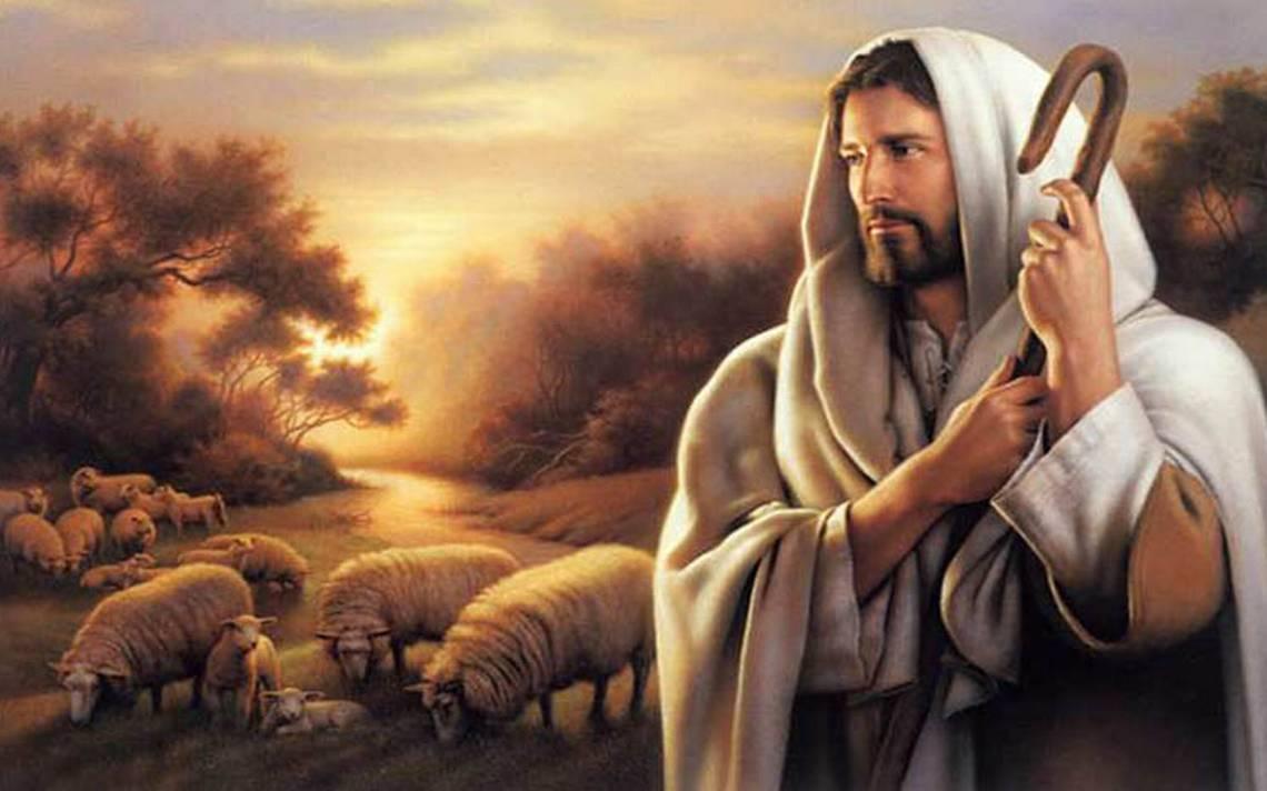 ¿Dónde nació Jesucristo?