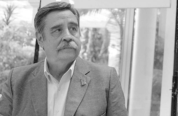 Pide la AMIC intervención de Enrique Peña Nieto