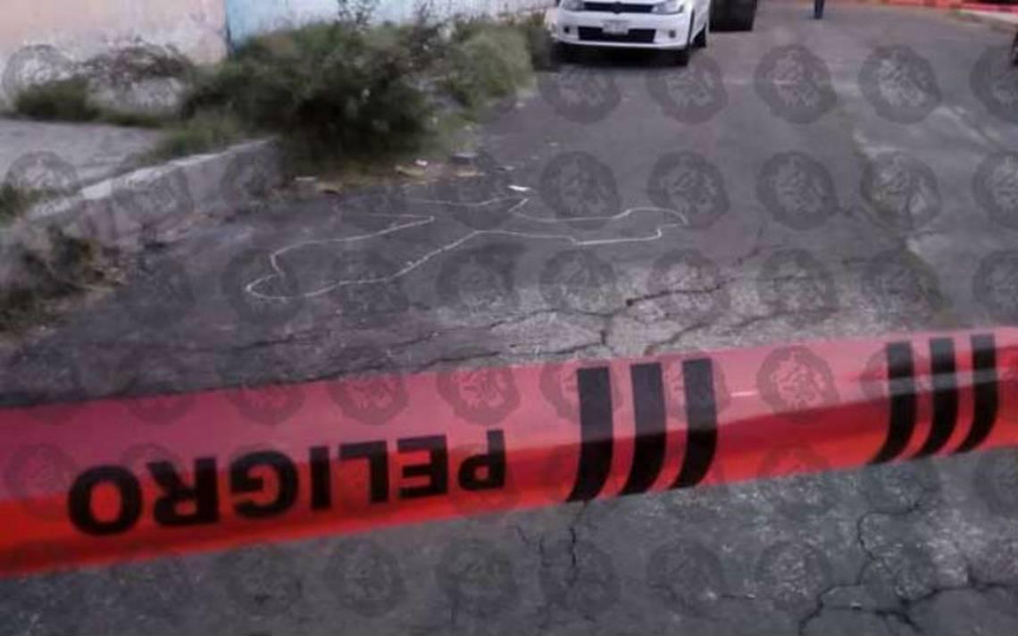 Hallan dos cuerpos más en Iztapalapa con signos de tortura