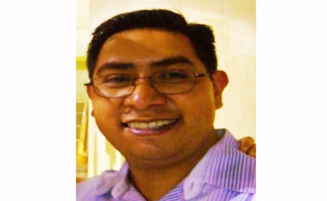 Detienen a dos por asesinato de sacerdote de Saltillo