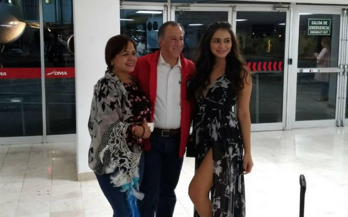 Meade dará mil 200 pesos mensuales a las jefas de familia