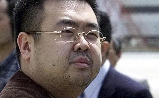 Gobierno de Malasia expulsa al embajador de Corea del Norte