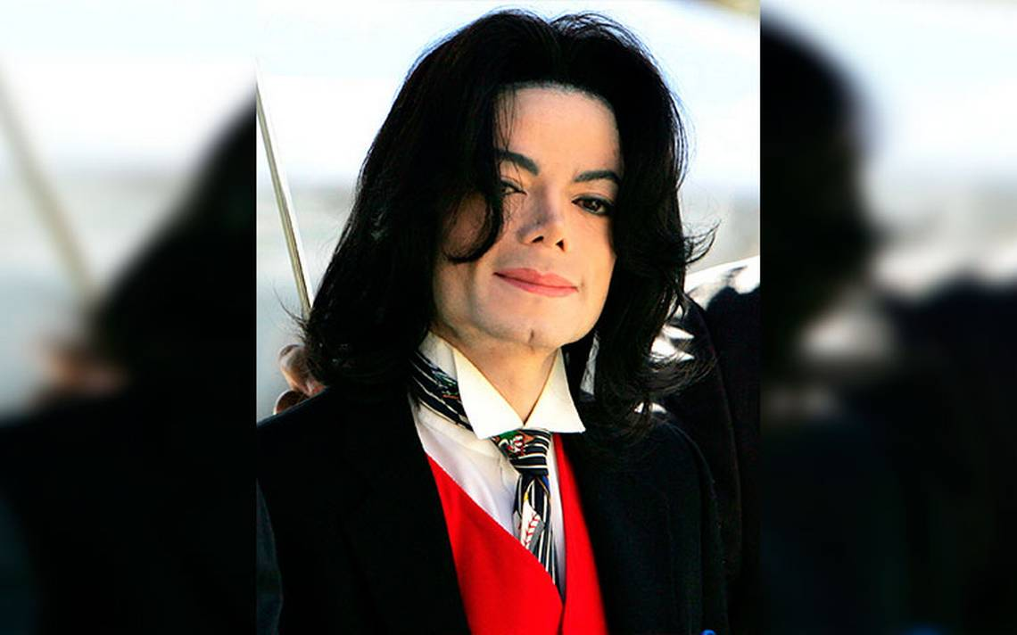 "Michael Jackson abre la nueva serie de A&E, ""¿Culpable o no?"""